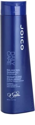 Joico Daily Care Shampoo für normales Haar
