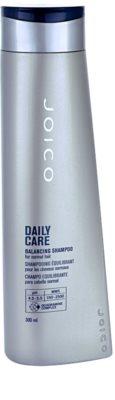 Joico Daily Care šampon za normalne lase 1