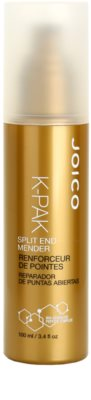 Joico K-PAK Reconstruct Serum für fusselige Haarspitzen
