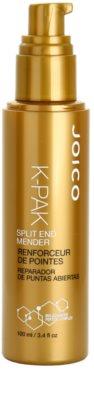 Joico K-PAK Reconstruct Serum für fusselige Haarspitzen 1