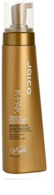Joico K-PAK Reconstruct kuracja do włosów do włosów zniszczonych zabiegami chemicznymi