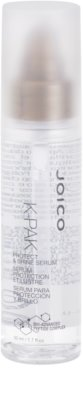 Joico K-PAK Style Serum für höheren Glanz