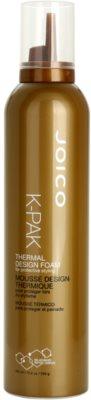 Joico K-PAK Style penasti utrjevalec za lase za prožno utrjevanje