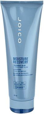 Joico Moisture Recovery maseczka  do włosów suchych 1