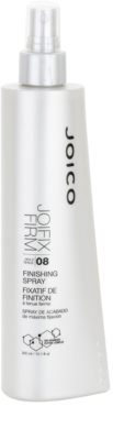 Joico Style and Finish Spray für Definition und Form