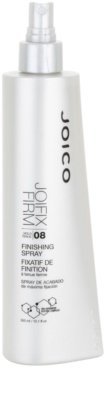 Joico Style and Finish Spray für Definition und Form 1