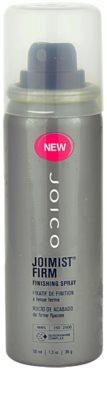 Joico Style and Finish vlasový sprej extra silné zpevnění