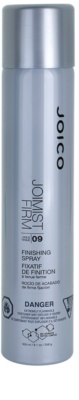 Joico Style and Finish finales  Haarpflege-Spray starke Fixierung