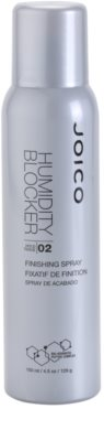 Joico Style and Finish finales  Haarpflege-Spray leichte Fixierung