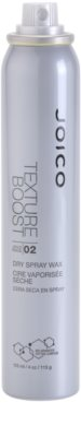 Joico Style and Finish ceara de par Spray 1