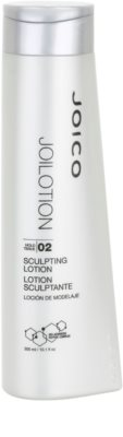 Joico Style and Finish Milch leichte Fixierung
