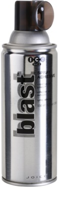 Joico Style and Finish finales  Haarpflege-Spray extra starke Fixierung