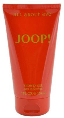 Joop! All About Eve gel de duche para mulheres