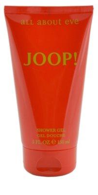Joop! All About Eve żel pod prysznic dla kobiet