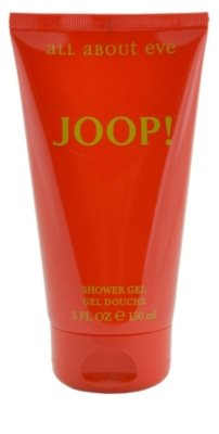 Joop! All About Eve душ гел за жени
