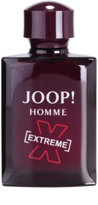 Joop! Homme Extreme Eau de Toilette for Men 2