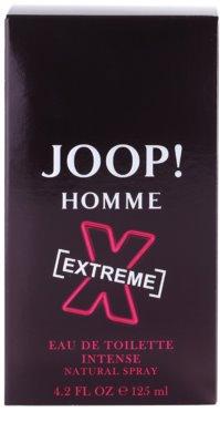 Joop! Homme Extreme Eau de Toilette for Men 4