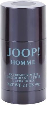 Joop! Homme stift dezodor férfiaknak