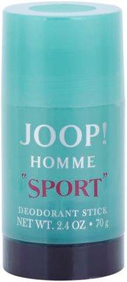 Joop! Homme Sport Deo-Stick für Herren
