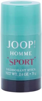 Joop! Homme Sport stift dezodor férfiaknak