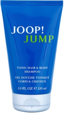 Joop! Jump gel de ducha para hombre