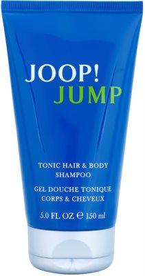 Joop! Jump душ гел за мъже