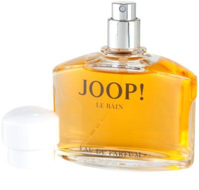 Joop! Le Bain eau de parfum para mujer 3