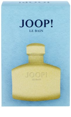 Joop! Le Bain set cadou 2
