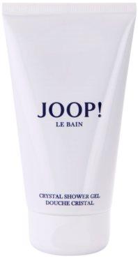 Joop! Le Bain sprchový gel pro ženy 1
