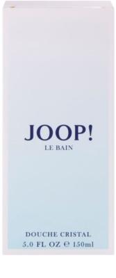 Joop! Le Bain sprchový gel pro ženy 2