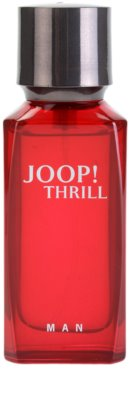 Joop! Thrill Man Eau de Toilette para homens 2