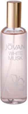 Jovan White Musk одеколон за жени 2