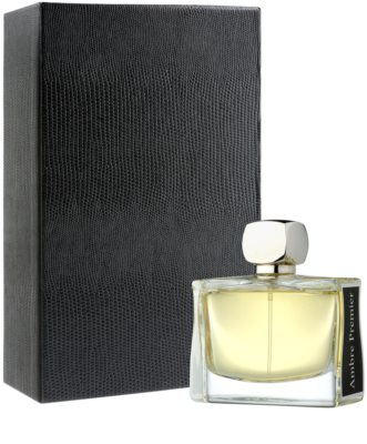 Jovoy Ambre Premier Eau De Parfum pentru femei 1