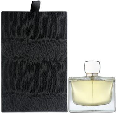 Jovoy Ambre Premier eau de parfum nőknek