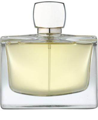 Jovoy Ambre Premier Eau De Parfum pentru femei 2