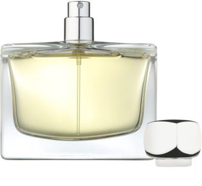 Jovoy Ambre Premier Eau De Parfum pentru femei 3