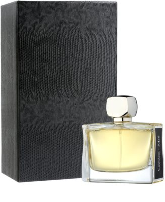 Jovoy Gardez-Moi Eau De Parfum pentru femei 1