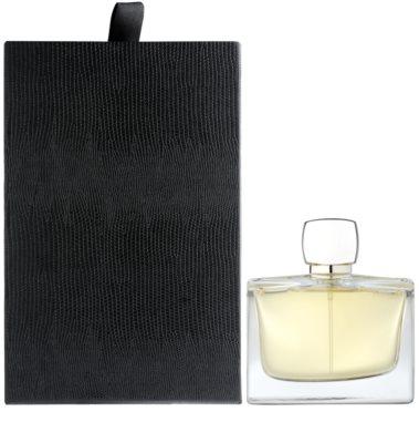 Jovoy Gardez-Moi eau de parfum para mujer