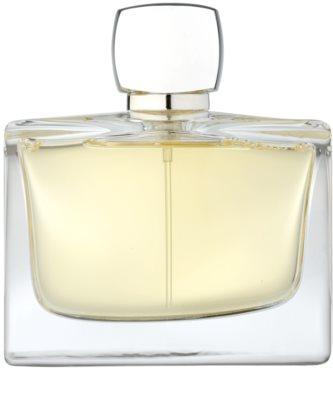 Jovoy Gardez-Moi Eau De Parfum pentru femei 2