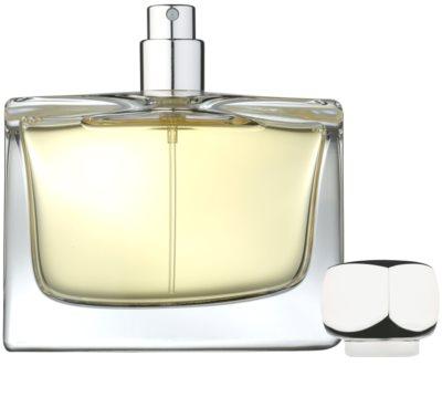 Jovoy Gardez-Moi Eau De Parfum pentru femei 3