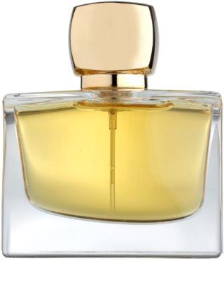 Jovoy Jus Interdit extract de parfum unisex 2