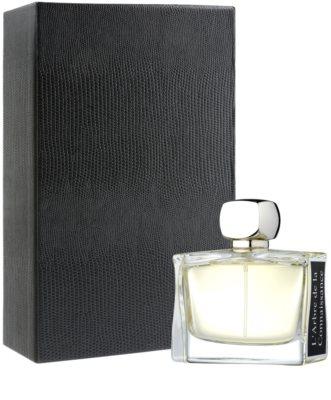 Jovoy L'Arbre De La Connaissance Eau de Parfum unissexo 1