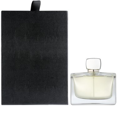 Jovoy L'Arbre De La Connaissance eau de parfum unisex