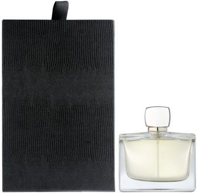 Jovoy L'Arbre De La Connaissance woda perfumowana unisex