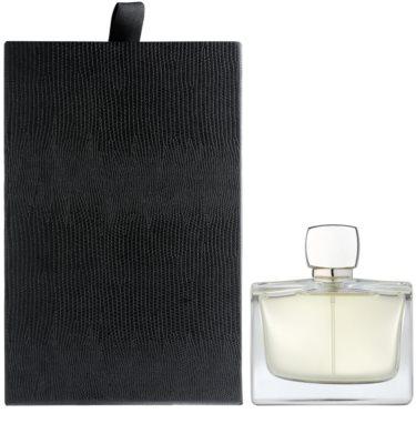 Jovoy L'Arbre De La Connaissance парфумована вода унісекс