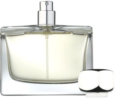 Jovoy L'Arbre De La Connaissance Eau de Parfum unissexo 3