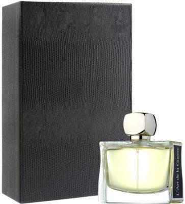 Jovoy L´Art de la Guerre Eau de Parfum unissexo 1