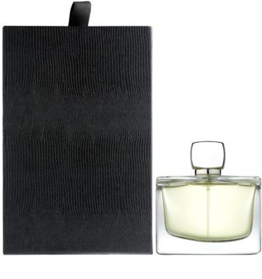 Jovoy L´Art de la Guerre woda perfumowana unisex