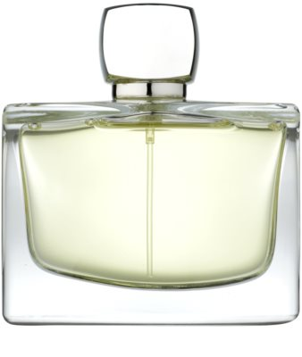 Jovoy L´Art de la Guerre Eau de Parfum unissexo 2