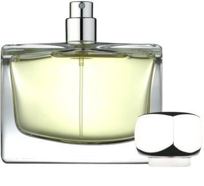 Jovoy L´Art de la Guerre Eau de Parfum unissexo 3